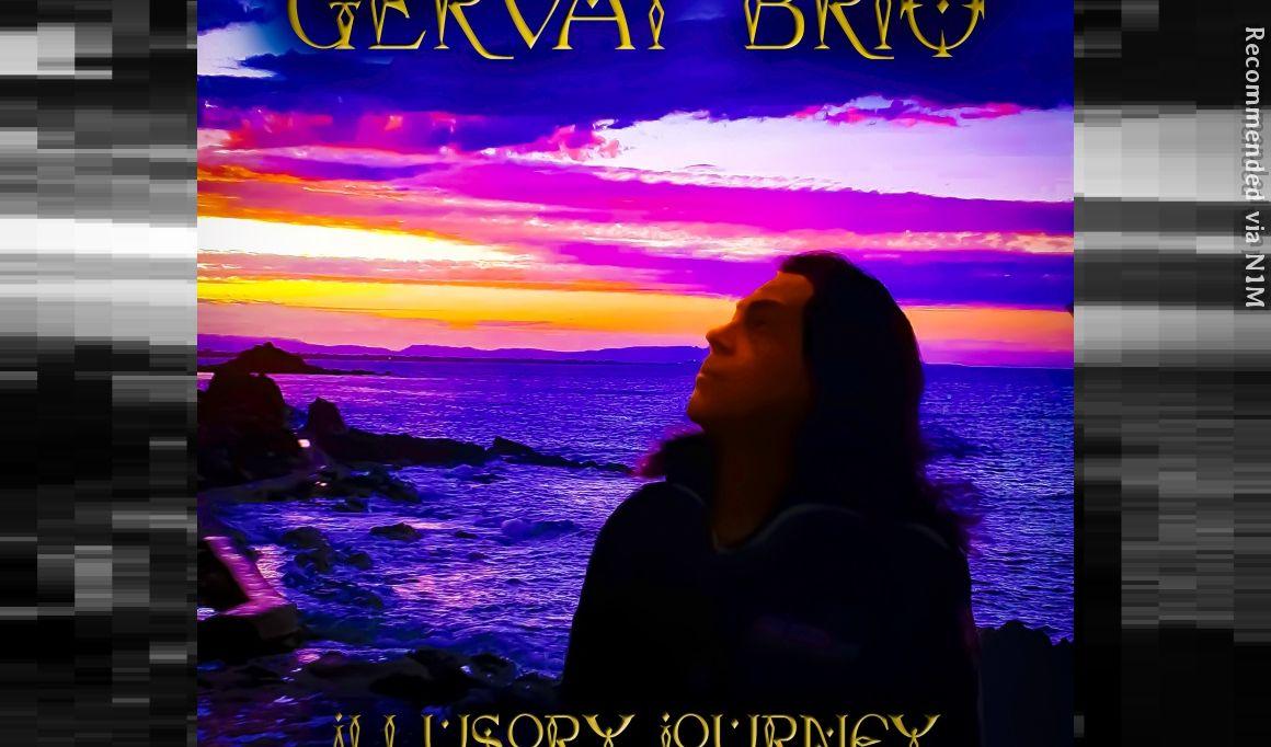 02. LLUSORY JOURNEY Club Mix HD