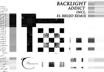 Backlight - Addict (El Brujo Remix)