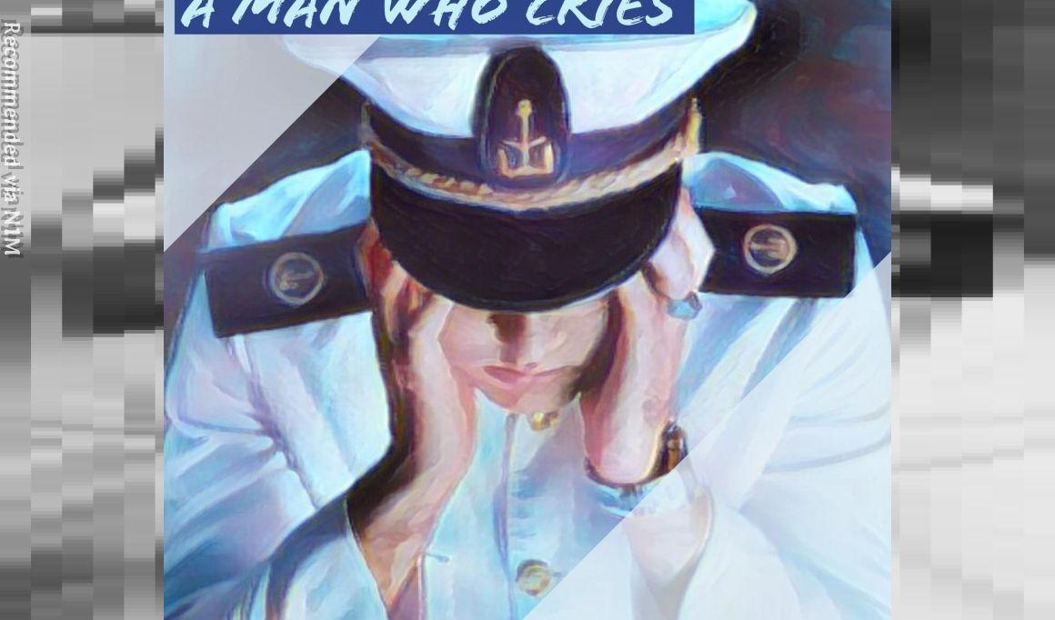 A Man Who Cries - MATD feat Erja