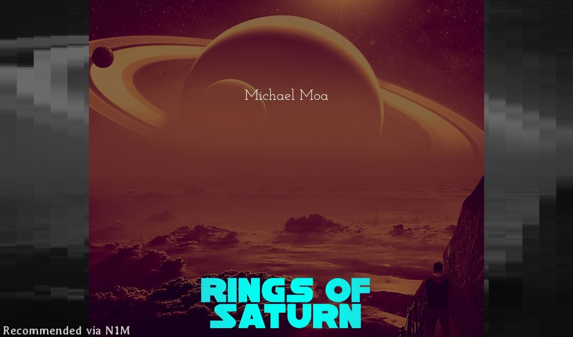 Preview Saturnring buy on iTunes, Spotify and Deezer