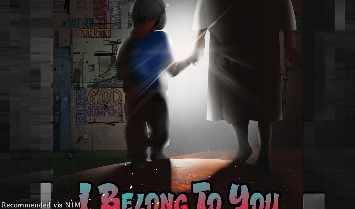 I Belong To You
