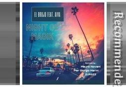El Brujo - Night Of Magik feat Aiva