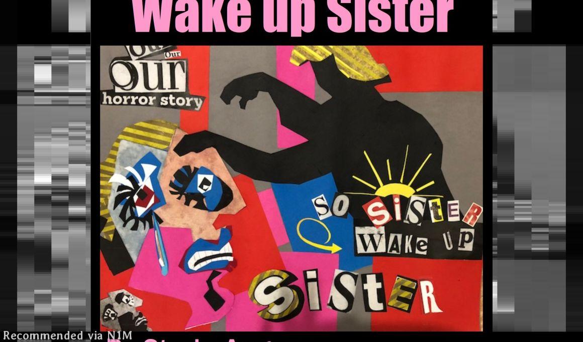 Wake Up Sister