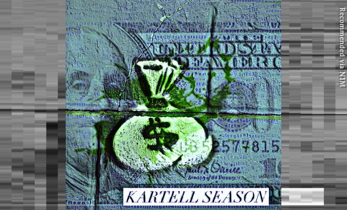 Kartell Season