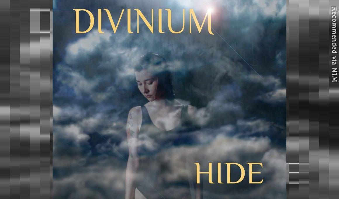 HIDE - Divinium