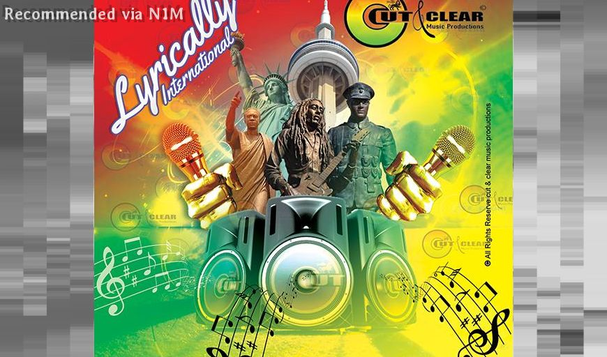 Troytanium - Loud