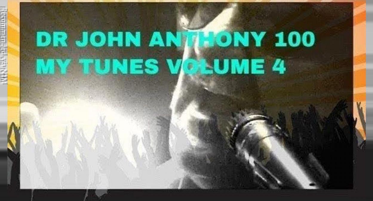 She's My Lady (Version 1) (My Tunes Volume 4 Track 6) Pop