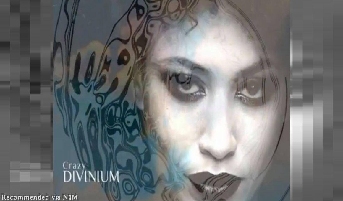 Crazy - Divinium