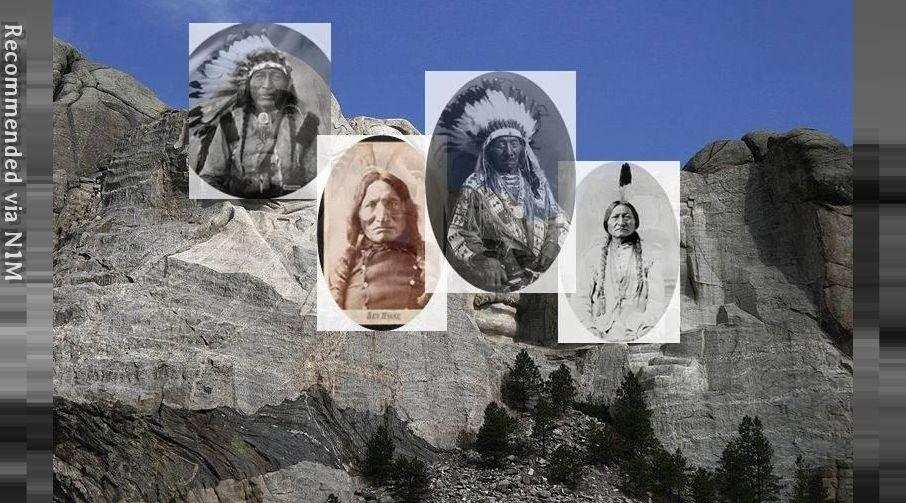Die - A - Tribe