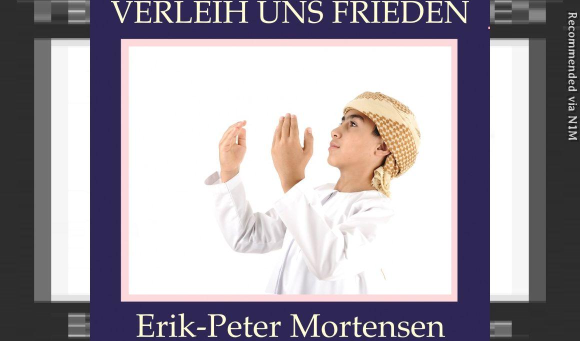 Verleih uns Frieden