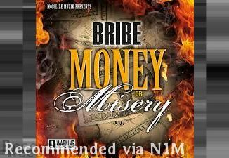 my hood feat d'shon,dat boi e and straw (produced by bribe) 2013 mobilize muzik