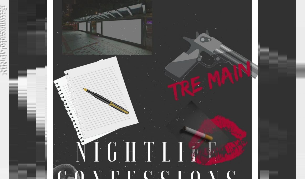 Nightlife Confessions