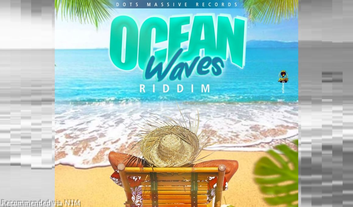 Ocean Wave Riddim