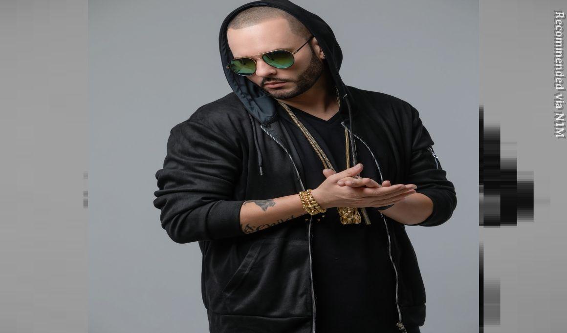 Soca 2015 Mix
