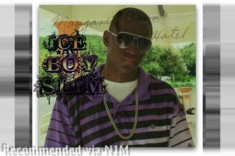 TOP OFF by ICEBOYSLIM - YouTube.mp3