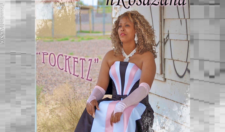 Pocketz
