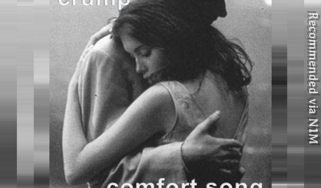 comfort song
