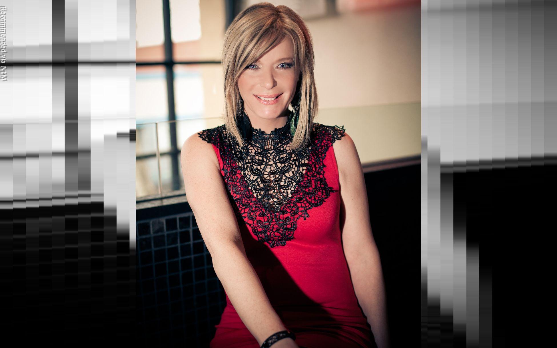 My Prayer for You - Alisa Turner (Cover Kristine Rommel)