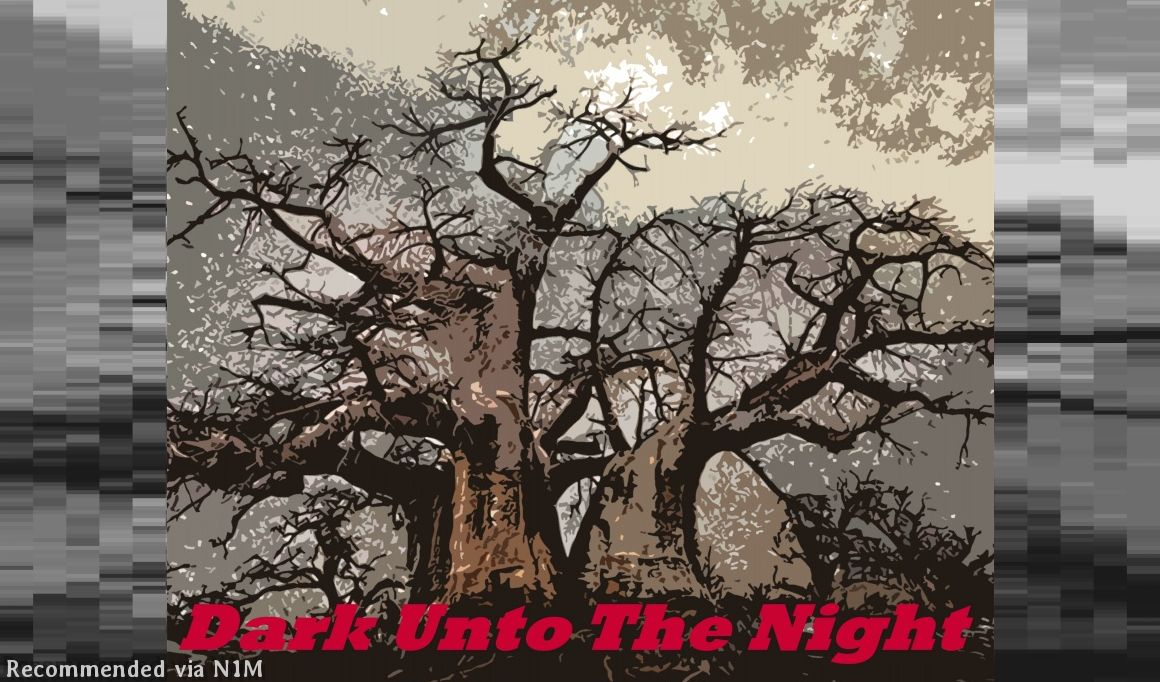 Dark Unto The Night