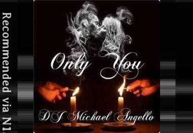Only You Original Instrumental
