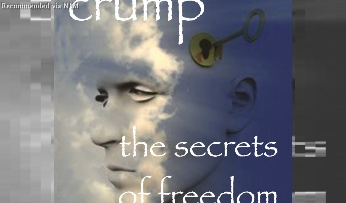 the secrets of freedom