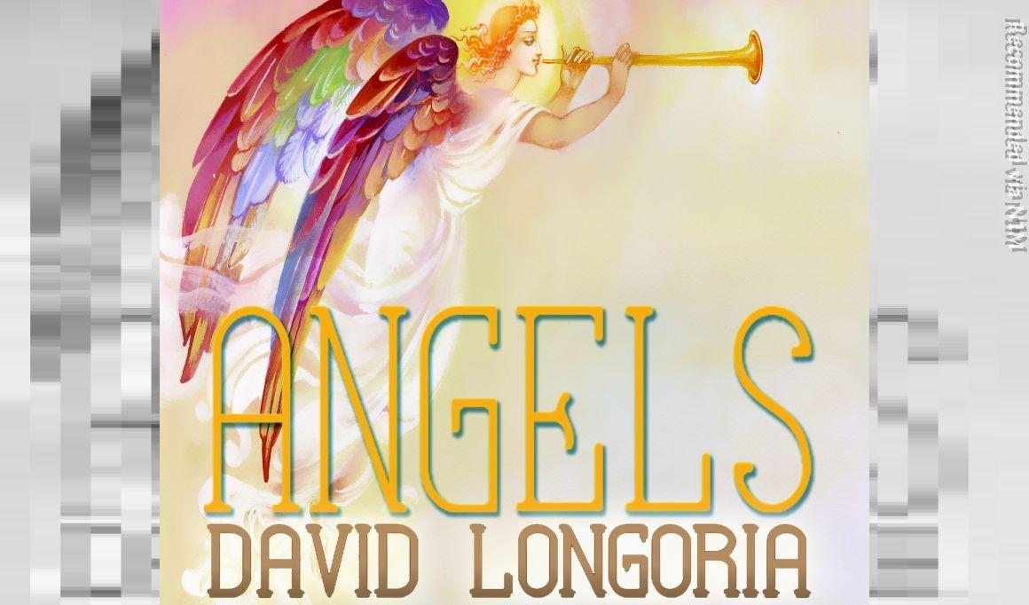 Angels (Radio Mix)