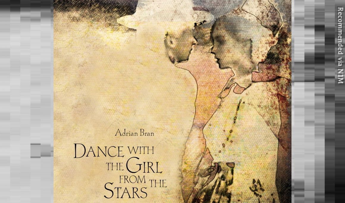 Dance with the Girl from the Stars