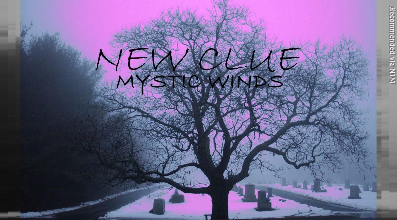 Mystic Winds