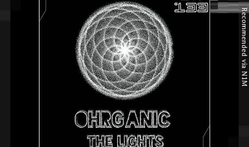 Ohrganic - Turn The Lights On (ElitrickKids Remix)