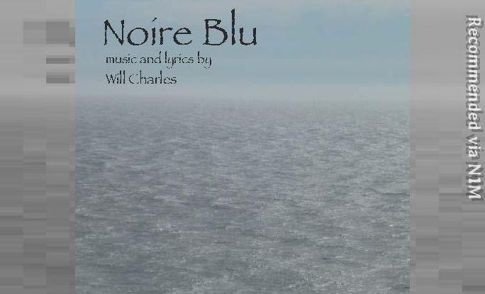Noire Blu