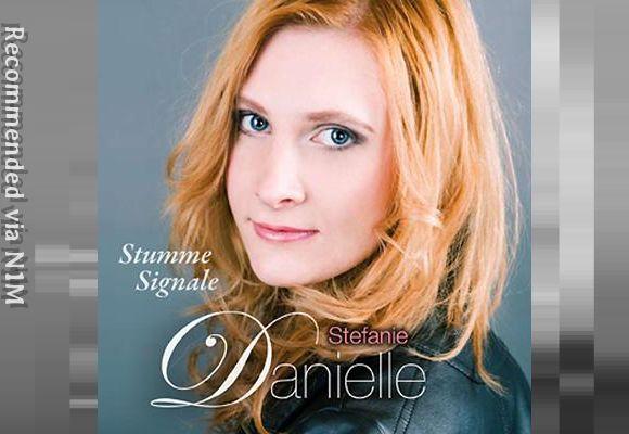 Stumme Signale - DJ-Mix (Clip) - Stefanie Danielle