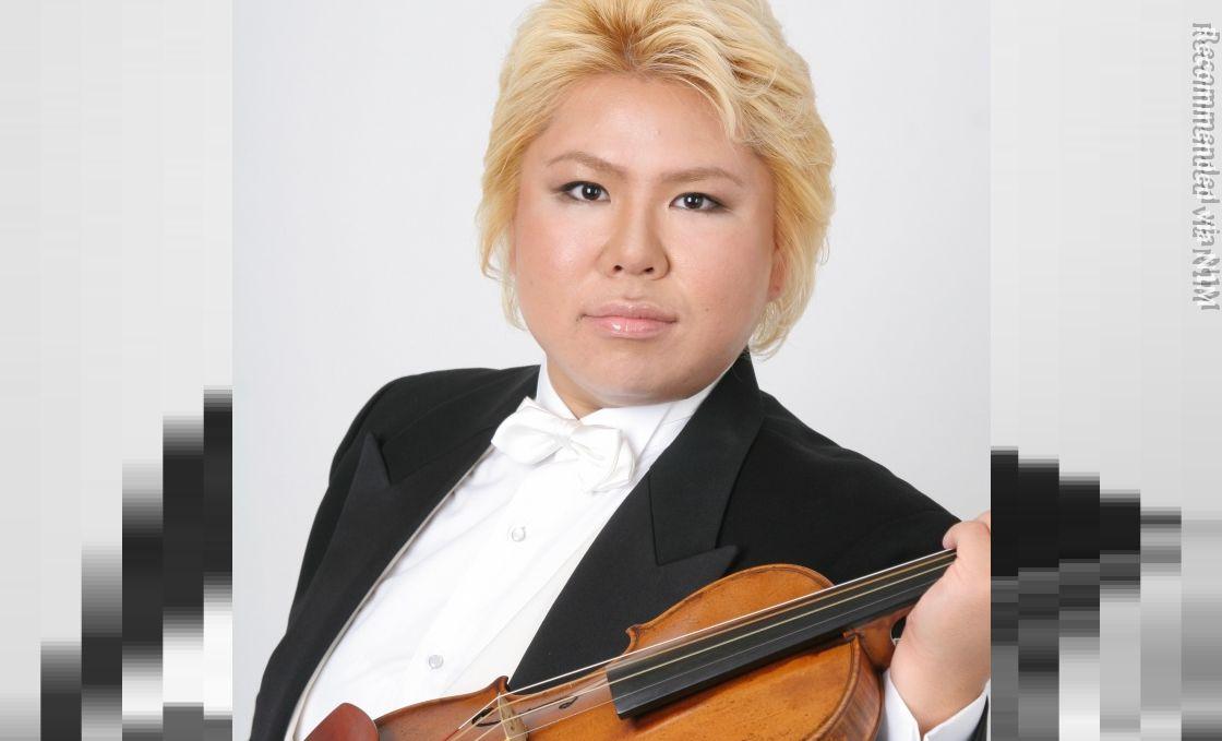 """W.A. Mozart Violin Concerto No. 3 """"Strassburg"""" in G KV216 (whole movements)"""