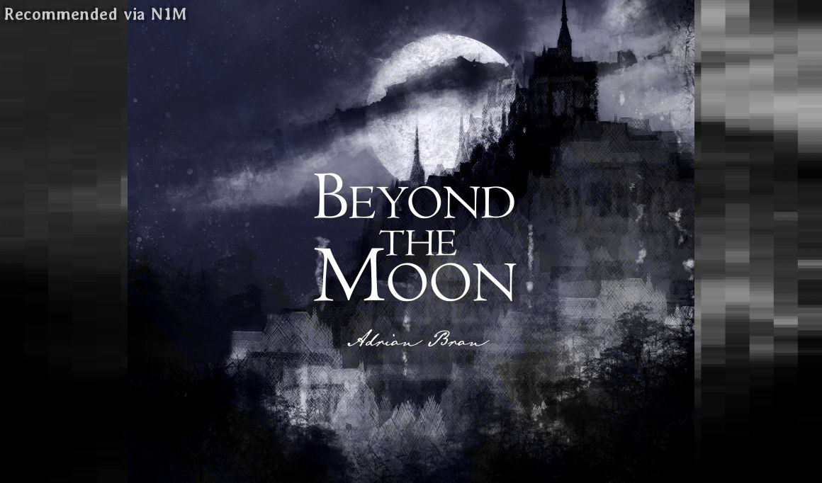 Beyond the Moon - Demo
