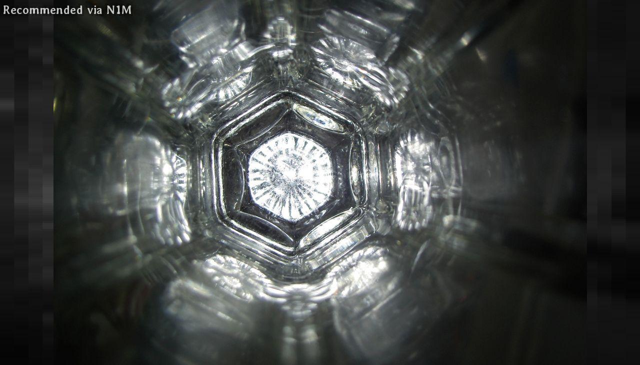 Snowflake-Resurrection