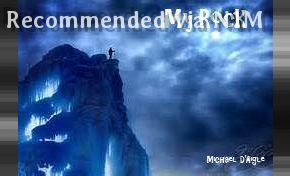 MY ROCK / JESUS CHRIST IS THE STONE THAT THE BUILDERS REJECTED - BUT TO US HE IS OUR SURE FOUNDATION