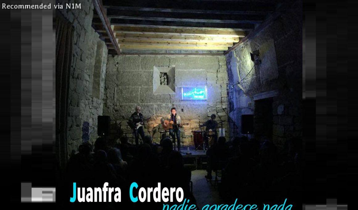 Hoy Llamo a las Rosas Pan (Live)