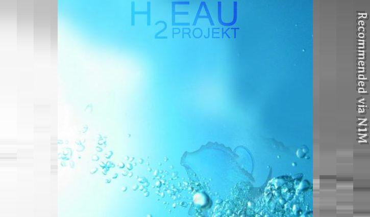 Blue breath 01012013