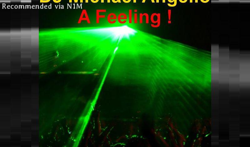 A Feeling