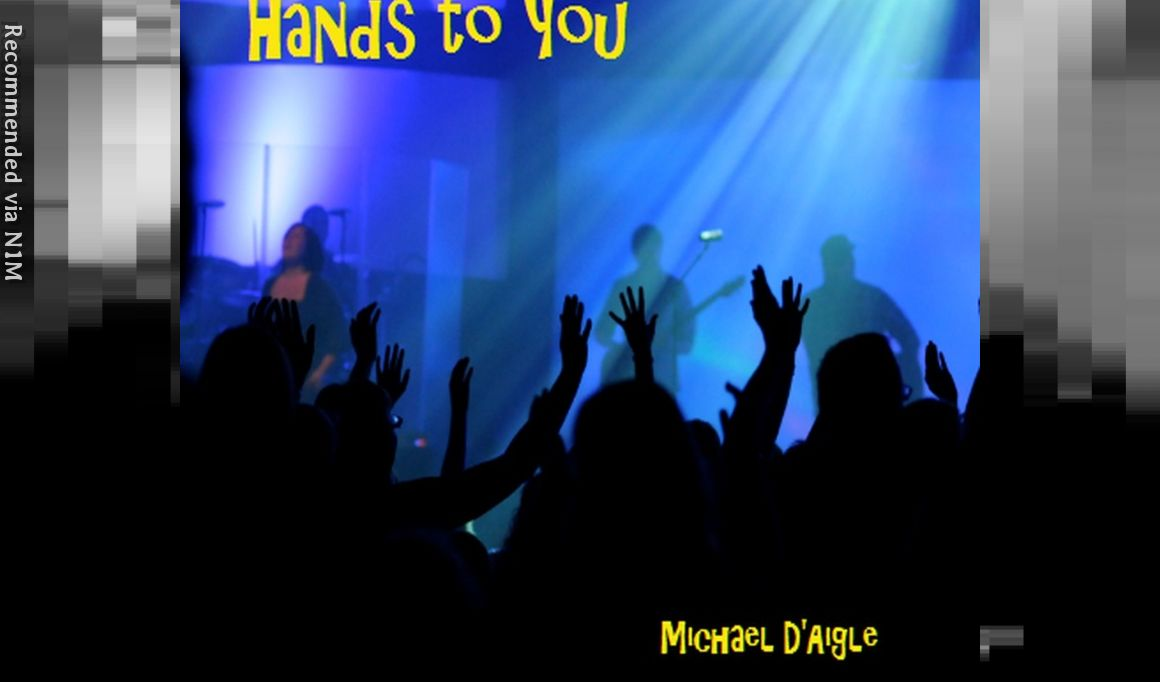 Hands to You