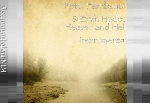 Instrumental Perfect World