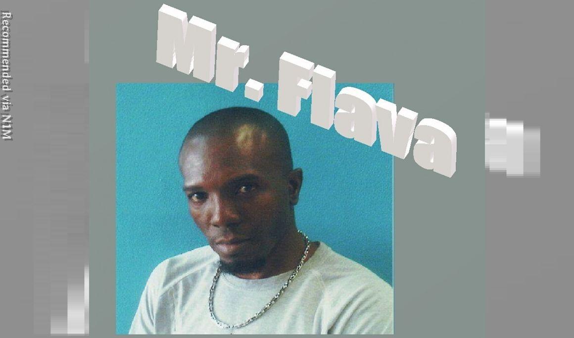 She wanna go (Sinn feat Mr flava).mp3