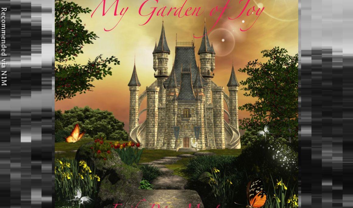 My Garden of Joy