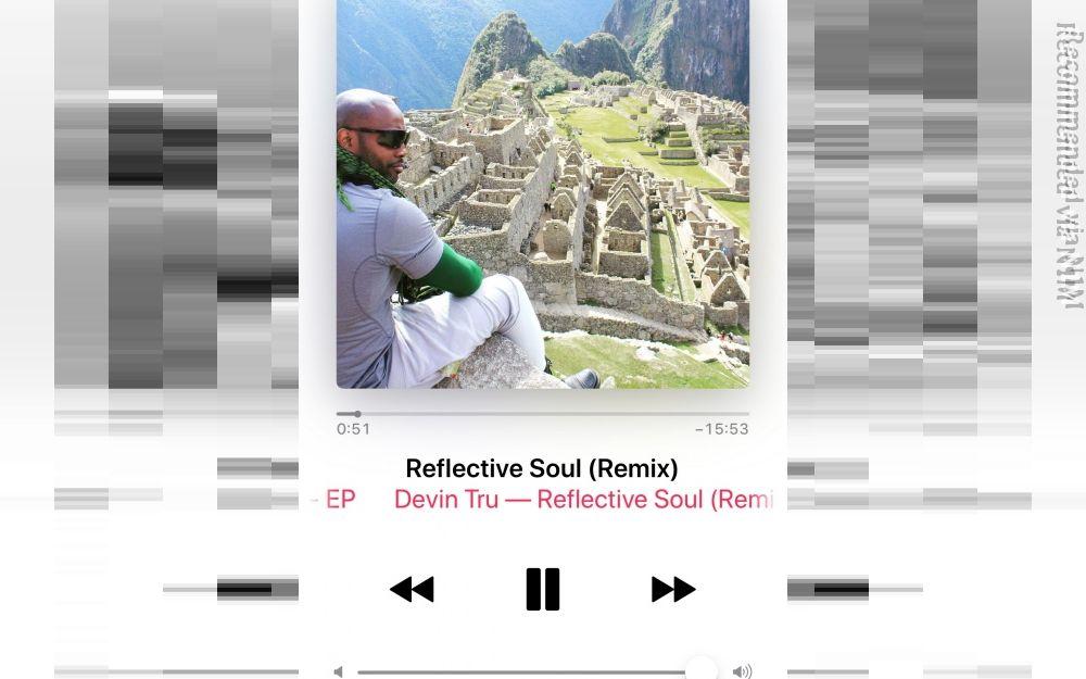 ReflectiveSoulExt