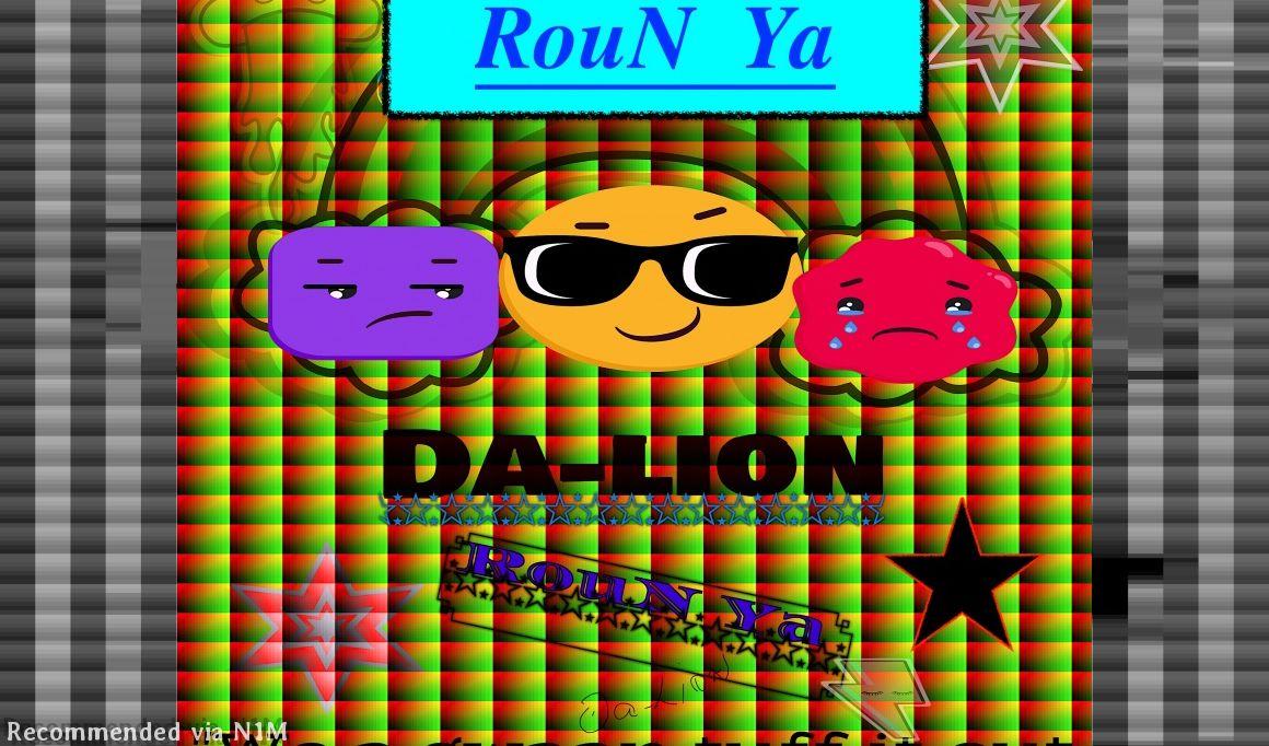 RouN Ya