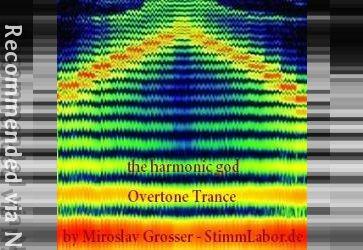 Harmonize the Chaos