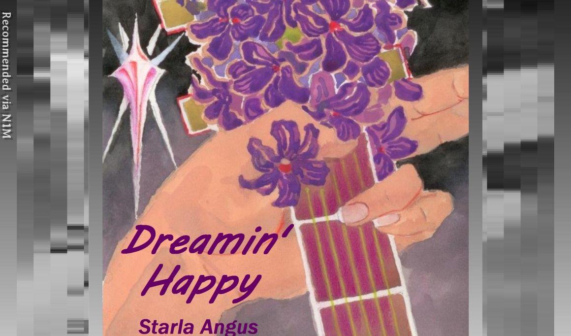 Dreamin' Happy