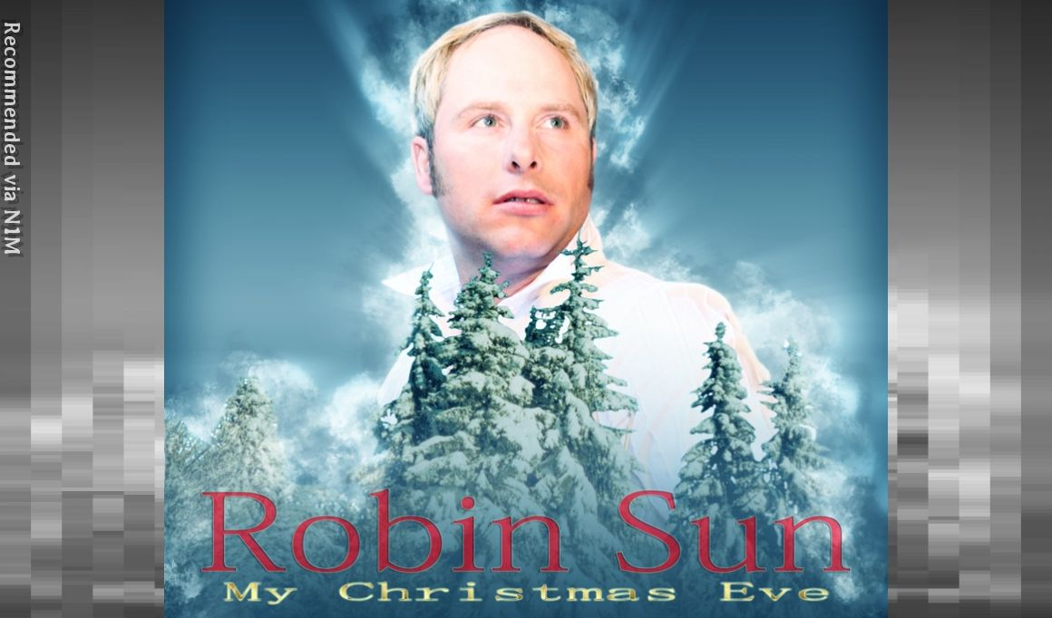 I´ll be home for Christmas