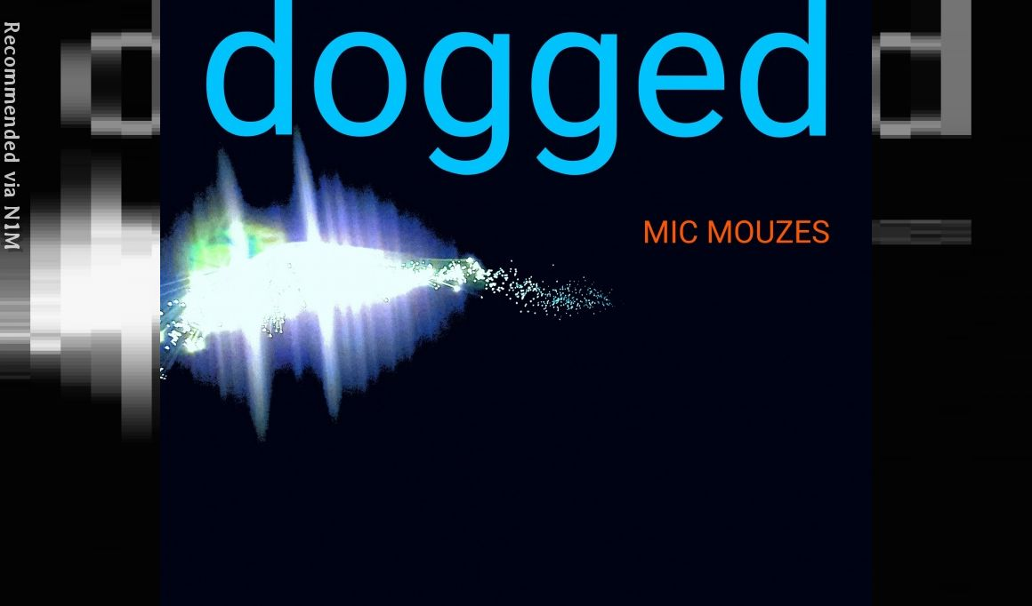 dogged ( Everybody... )