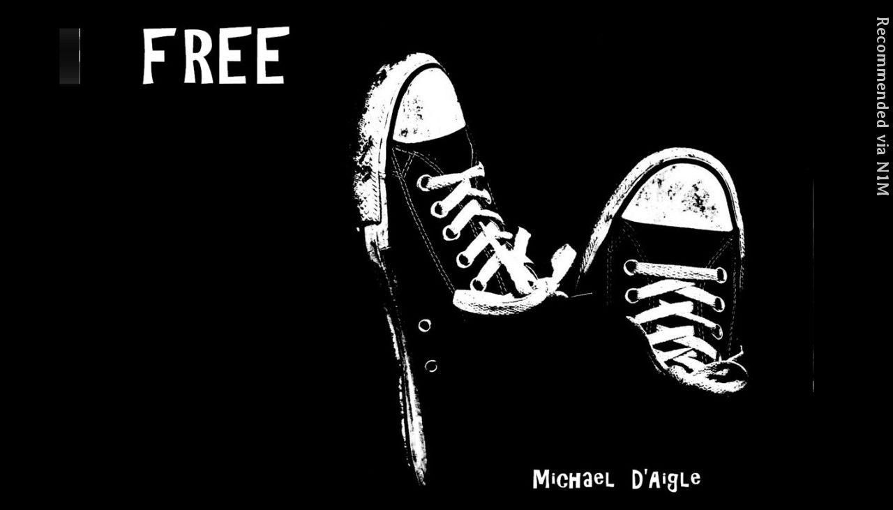 FREE AT LAST  / I WAS A SLAVE TO SIN - BUT NOW I'M A SLAVE TO CHRIST