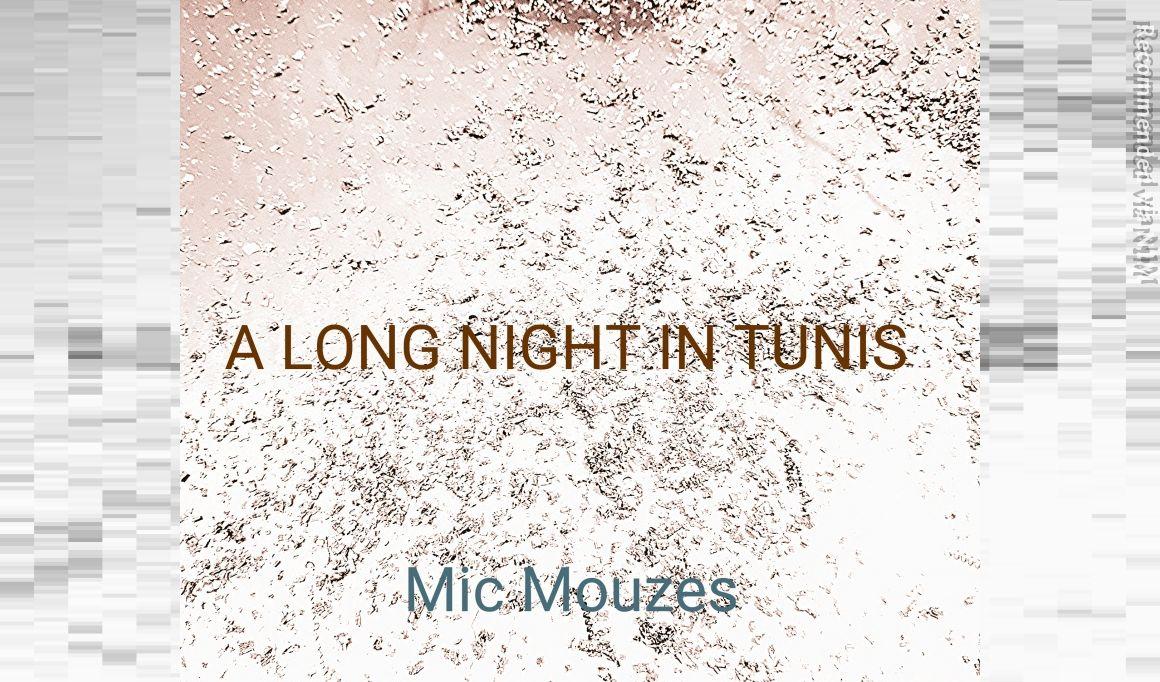 A Long Night In Tunis